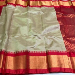 uppada sarees collectios