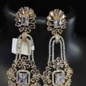 top trendy earring designs in andhrapradesh