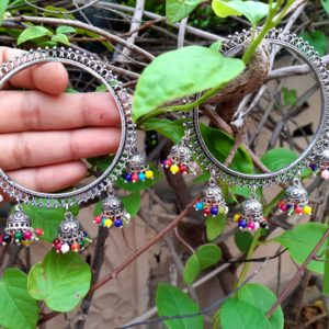 imitation jewellery and one gram gold jewellery shops in visakhapatnam
