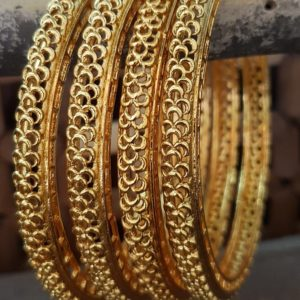 antique bangles