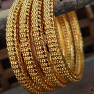 antique bangles in vizag