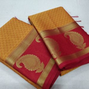 kora muslin silk cotton saree collections ,manufacturers,suppliers,wholesaler ,india,gujarat,hyderabad,chennai,tamilnadu,andhrapradesh