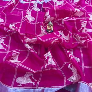 new arrival organza saree collections for best price