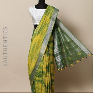 new arrival cotton salab shibori sarees with price